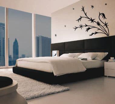 decorar paredes blancas con pintura decoraci 243 n con vinilos para pared tendencias decora