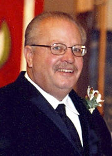 lyle gustafson obituaries boone news republican