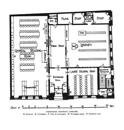 public floor plans parkhead heritage parkhead history