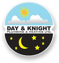 Day Plumbing And Heating by Day And Plumbing And Heating Calgary Air Drie Ab
