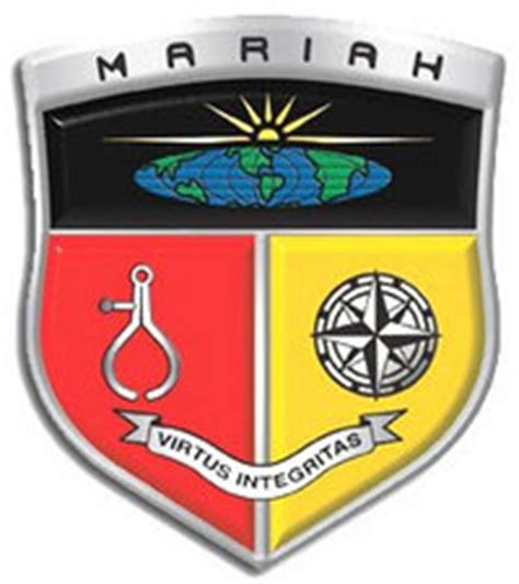 mariah boats website mariah 174 boats factory original oem canvas covers