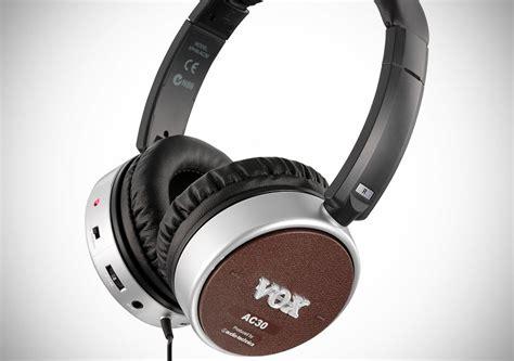 Vox Lug Headphone Lifier vox hones by audio technica mikeshouts