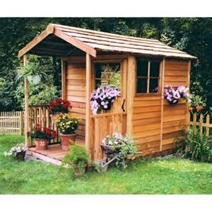 Backyard Discovery Playhouse Costco Outdoor Cedar Playhouse Costco House Design And