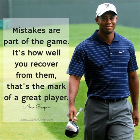 golf swing quotes 25 best golf quotes on pinterest golf stuff golf and