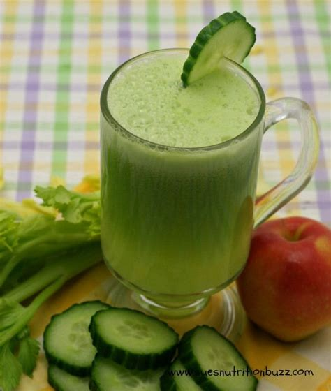Cucumber Apple Detox Juice by 17 Best Images About Healthy Juice On Healthy