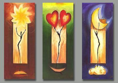 rasta room dream home pinterest love love love and love 32 best images about dream house home art on pinterest