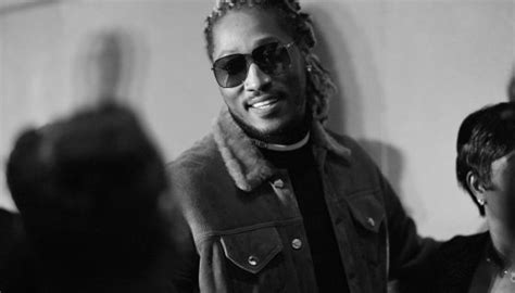 future welcomes  child  bow wows baby mama joie chavis  latest hip hop news
