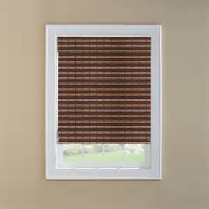 Custom Made Window Shades Shop Custom Size Now By Levolor Tatami Light Filtering
