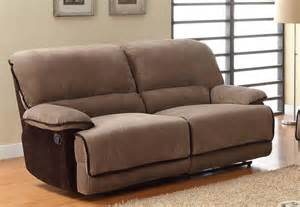 cover for reclining sofa dual recliner couch