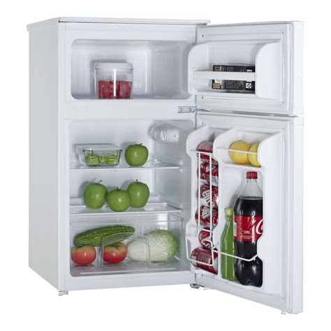 cu ft compact refrigerator magic chef brands