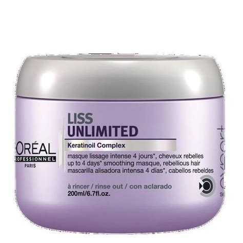 5 anti frizz hair products that actually work prevention 5 anti frizz hair products that actually work l oreal