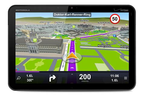 best offline turn by turn gps app for android logiclounge