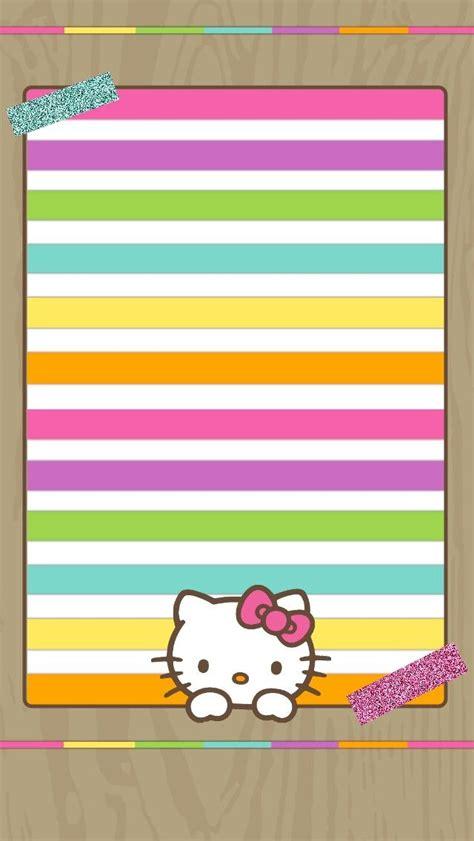 hello kitty wallpaper for samsung galaxy pocket 922 best hello kitty images on pinterest hello kitty