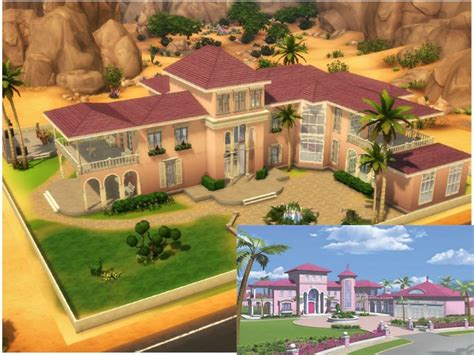build my dream house online probnutt s barbie life in the dreamhouse