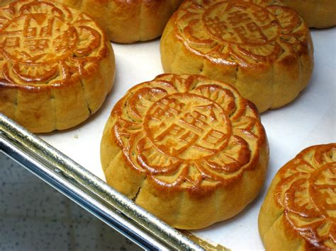 new year moon cake china festivals and holidays newhairstylesformen2014