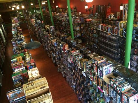 ebay warehouse kokomo toys ebay stores