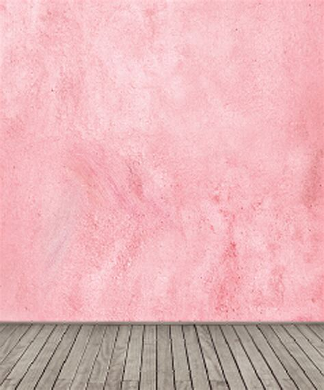 pink wallpaper for walls compare prices on plain pink backgrounds online shopping