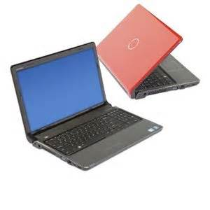 Laptop Dell Inspiron 1564 I3 dell inspiron 1564 refurbished notebook pc intel i3