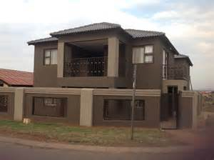 Immaculate Property Soweto Mitula Homes