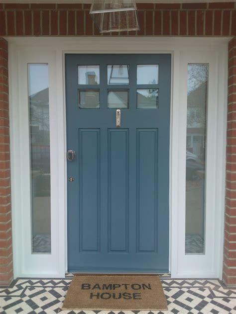 Most Popular Front Door Color Benjamin Front Door Colors The Prettiest Colors To Paint Your Front Door Paint Colors
