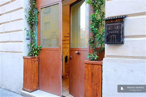 l appartamento l 180 appartamento narciso a roma delizioso appartamento al