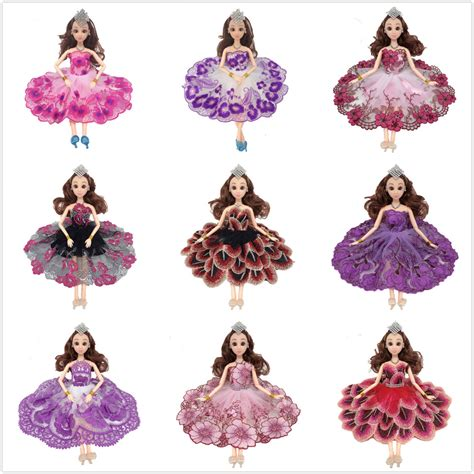 Wedding Accessories Wholesale China by Buy Wholesale Wedding Accessories From China