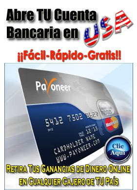 Ltp Forex banco forex sistema comercial 171 estrategias de negociaci 243 n