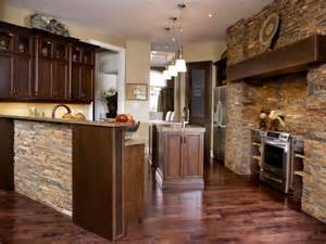 how to stain kitchen cabinets black creating stunning interior with dark kitchen cabinets my
