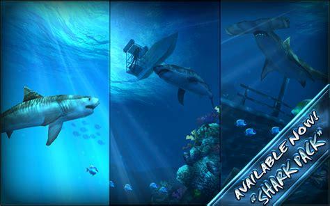 wallpaper cantik untuk android download ocean hd v1 60 live wallpaper cantik tempat