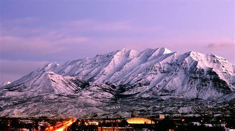 Search In Utah Utah Mountains Wallpaper Images