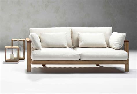 casual sofas casual sofa amorose chenille casual sofa set sets thesofa