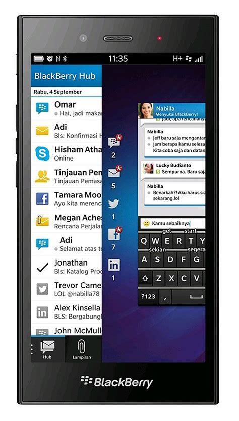 Hp Bb Vienna blackberry z3 8gb unlocked gsm 5mp blackberry os smartphone black new ebay