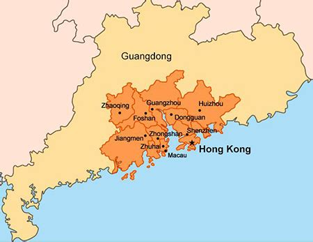 china's greater bay area puts hong kong in the lead as