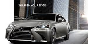 Lexus Of Serramonte New 2017 Gsf Lexus Model Details Lexus Of Serramonte