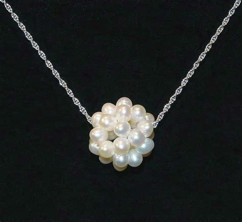 Pin By Colleen Abrams Krask On Jewels