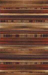 country western area rugs best 25 rustic area rugs ideas on