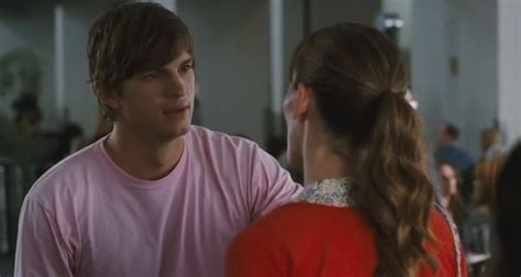 s day with ashton kutcher s day ashton kutcher photo 19278069 fanpop