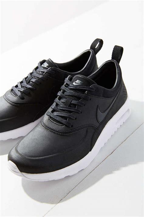 Nike Air Max Thea Ii nike air max thea quot nike dunk gris violet