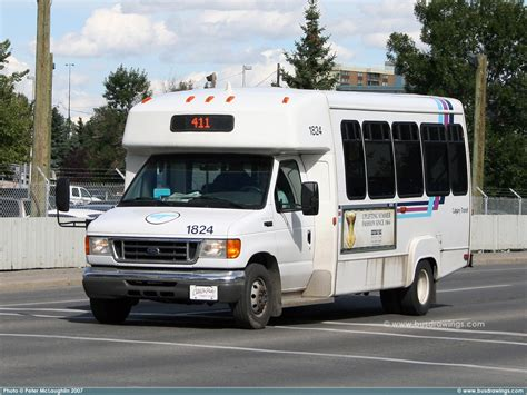 ford shuttle ford shuttle upcomingcarshq