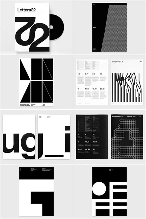 minimalist graphic design minimalist graphic design by multi disciplinary studio artiva