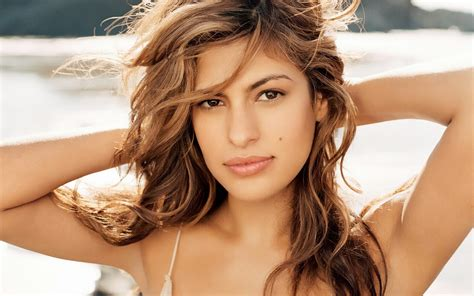 hollywood actress live wallpaper live world hollywood actresses wallpapers