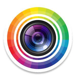 photodirector photo editor app v6.8.0 [premium] [latest