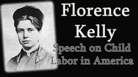 a child s introduction to american history the experiences and events that shaped our country books florence kelley speech on child labor in america child