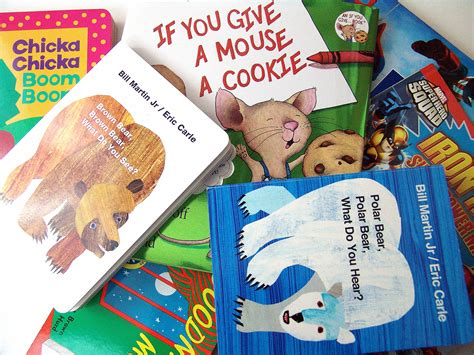picture books for toddlers top toddler books the happening
