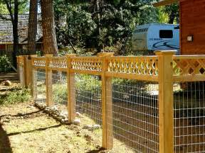 Wood And Wire Trellis 25 Best Ideas About Welded Wire Fence On Wire