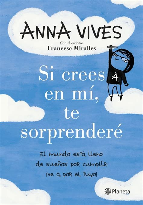 libro en que mundo vives 7 curated libros que recomiendo ideas by annadomin amigos literatura and popular
