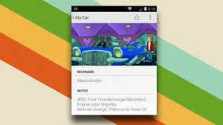 root car insurance app reddit – Add Your Car as a Contact in Your Phone to Save Important Info