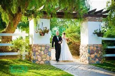 wedding venues in murrieta ca reception murrieta ca usa wedding mapper