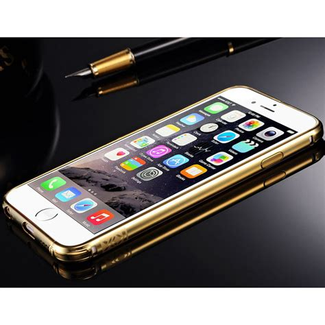 Iphone 7 With Mirror 4 7 Inch tomkas ultrathin mirror aluminum mobile phone for