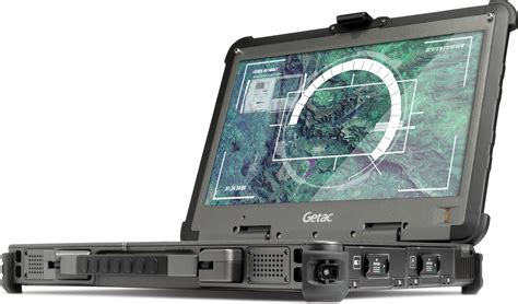 Rugged Computer Monitor by Rugged Laptop Rugs Ideas